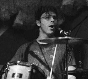 Graham Fisk of Apollo Run Modern Drummer Drummer Blog