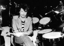 Richie Hayward
