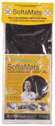 SoftaMats Nonskid Pads : Modern Drummer