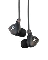 Sennheiser IE 7 Headphones