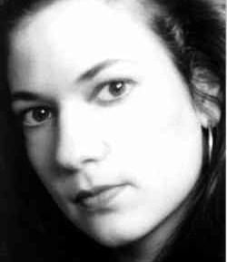 Susan VanHecke : Modern Drummer Blog