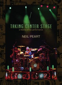 Online Review Neil Peart DVD
