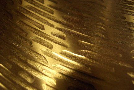 What You Need to Know About Cymbal Alloys