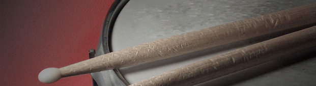 What You Need to Know About...Drumheads