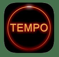 Tempo Slow logo