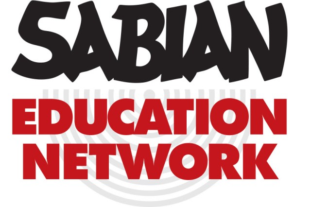 """Sabian Presents """"Develop, Manage, and Grow Your Business"""""""