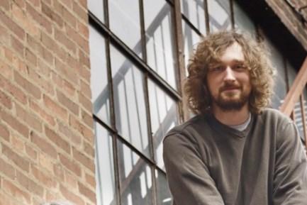 John Demeski