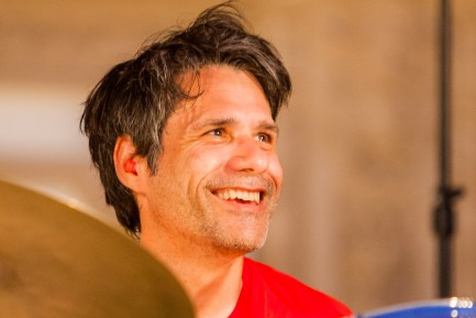 Mark Trombino By Chris Valle