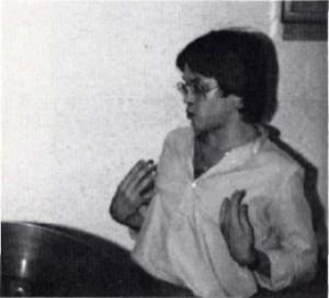 Jeff Porcaro 1