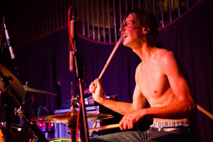 James Muschler