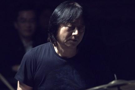 Hideo Yamaki