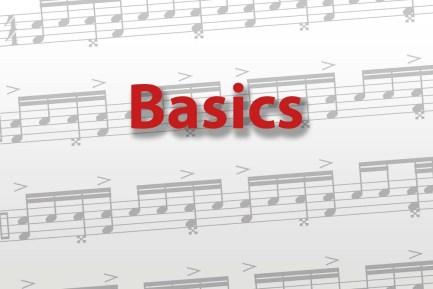 Basics