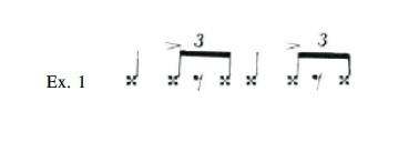 jazz-drummers-workshop-1