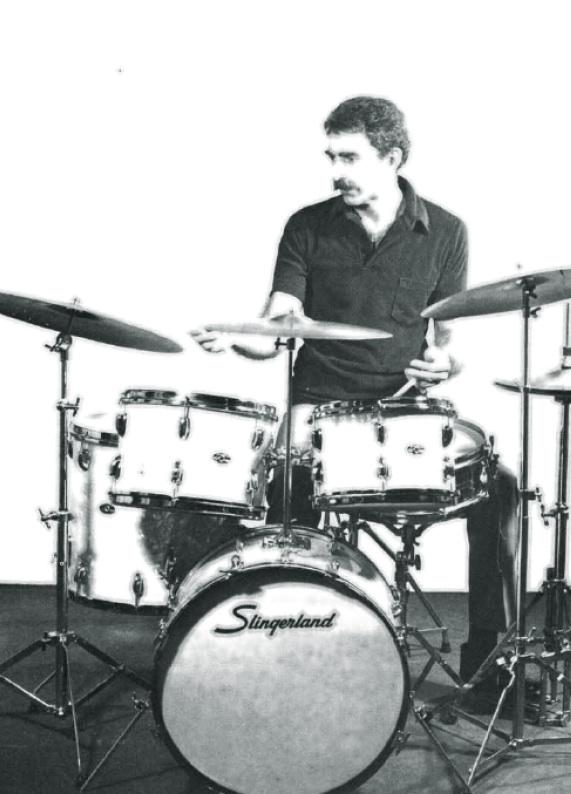 Joe Cocuzzo