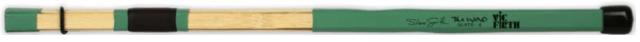 vic-firth-tala-bamboo-slats-2