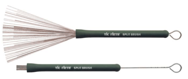 vic-firth-brushes