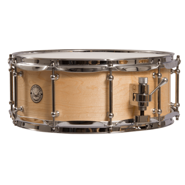 40th Anniversary Maple Snare