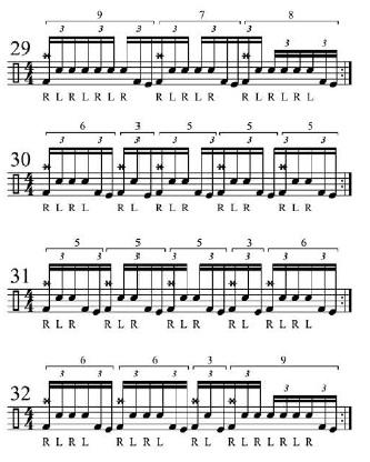 Rock n Jazz Clinic 9