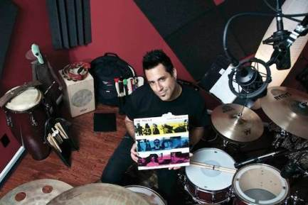 Rich Redmond