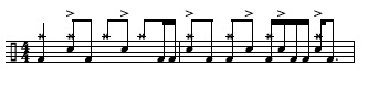 Ilan Rubin Paramore Part II