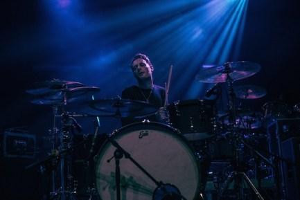 Tom Ogden