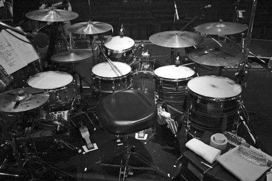 Cliff Almond kit