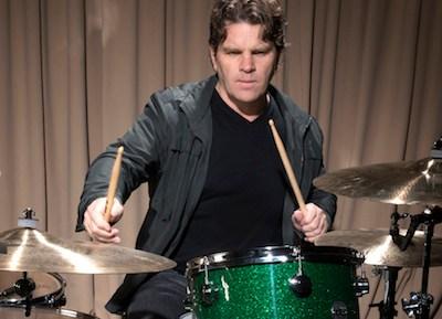 Craig Macintyre