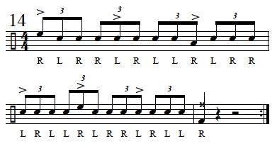 Triple Fill Concepts 14