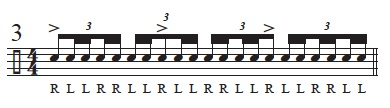 Triple Fill Concepts 3