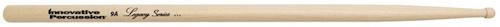 L9A drumstick