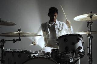 Jimmy Bralower: Web Exclusive | Modern Drummer Magazine
