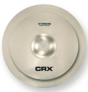 CRX Extreme