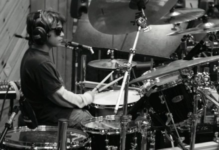 Dante Melucci