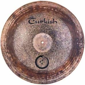 Turkish KARABURAN 22 CHINA copy