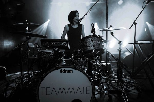 On the Beat with Dani Buncher of TeamMate: Talks Visualization and