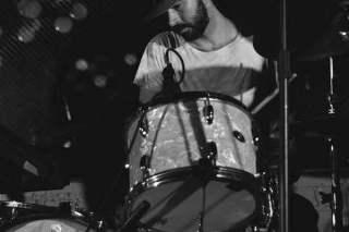 25 Timeless Drum Books   Modern Drummer Magazine