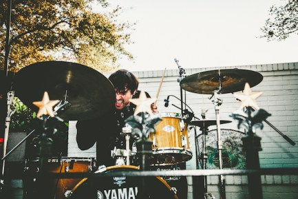 Nick Zamora