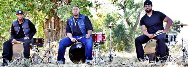 the Drum Coaches