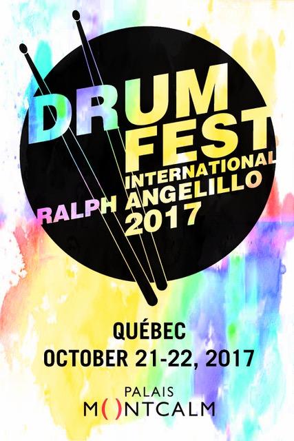 Drum Festival