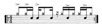 Linear Coordination 9