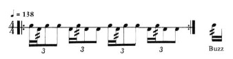 Scottish Pipe Band 10