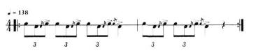 Scottish Pipe Band 11
