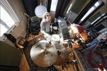 Dean Sabatino