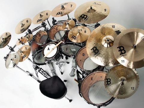 Chris Adler kit back