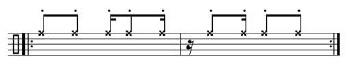 Latin Rhythms In Pop Music 8