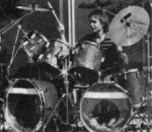 Mark Craney