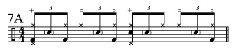 The Half-Time Shuffle 10