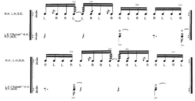 Military Sound 3