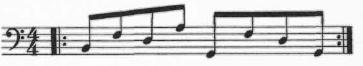Airto Tambourine Sidebar 6