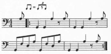 Airto Tambourine Sidebar 7